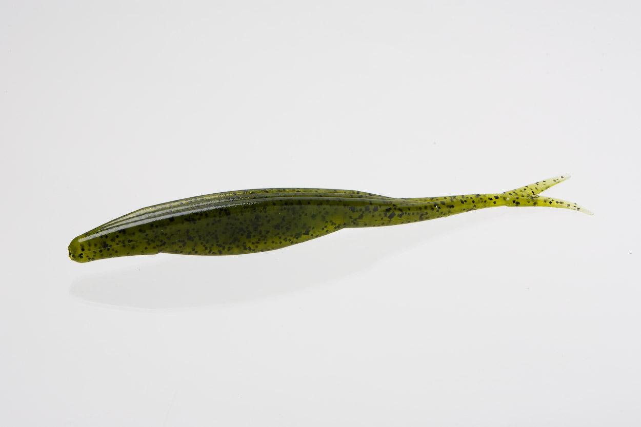 112-019-magnum-super-fluke-watermelon-seed.jpg