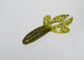 119-019,  Z-Hog, Watermelon Seed
