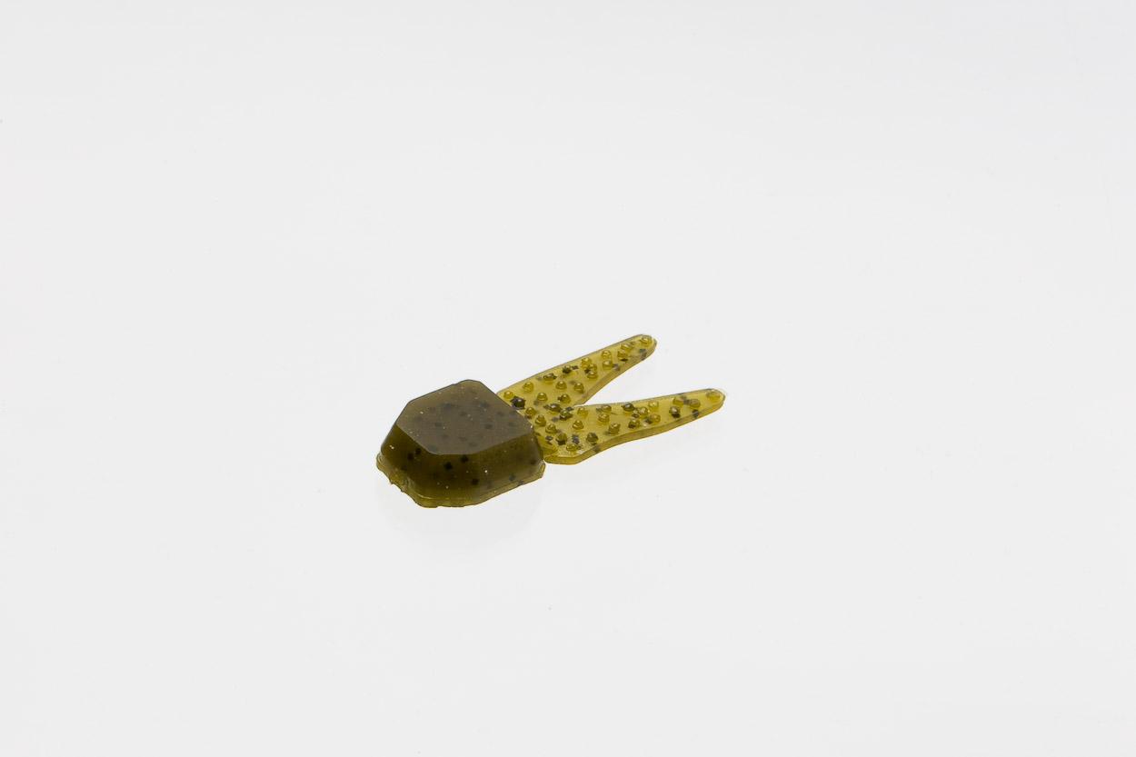 029-025-tiny-salty-chunk-green-pumpkin.jpg