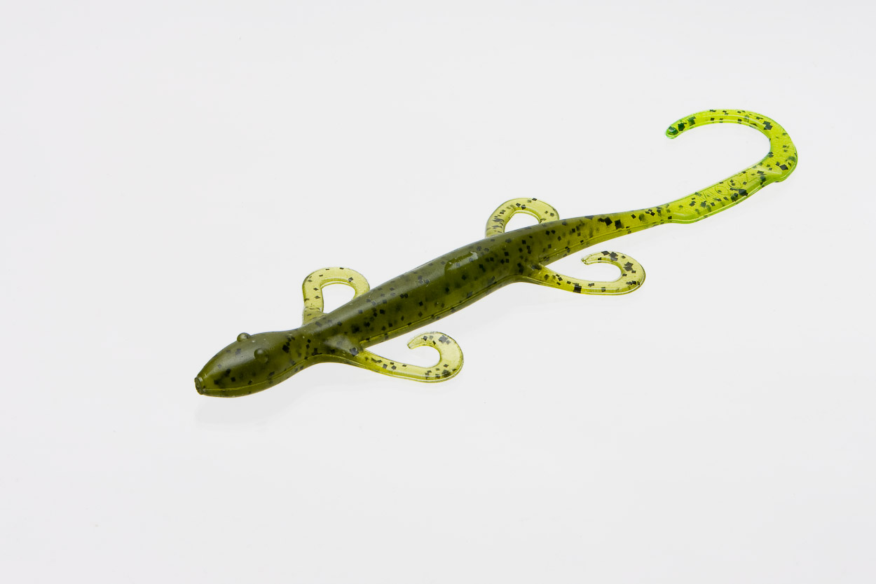 033-051-8-magnum-lizard-watermelon-chartreuse.jpg