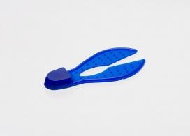 037-066, Super Chunk, Flippin' Blue