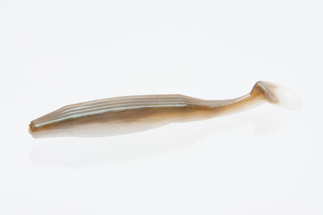 116-106,  Swimmin' Super Fluke, Arkansas Shiner