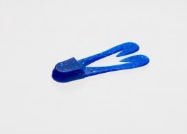 084-110, Ultra Vibe Chunk, Sapphire Blue