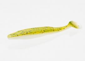 116-115, Swimmin' Super Fluke, Baby Bass