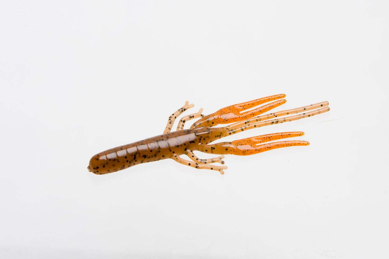 039-131-big-critter-craw-pumpkin-orange-claw.jpg