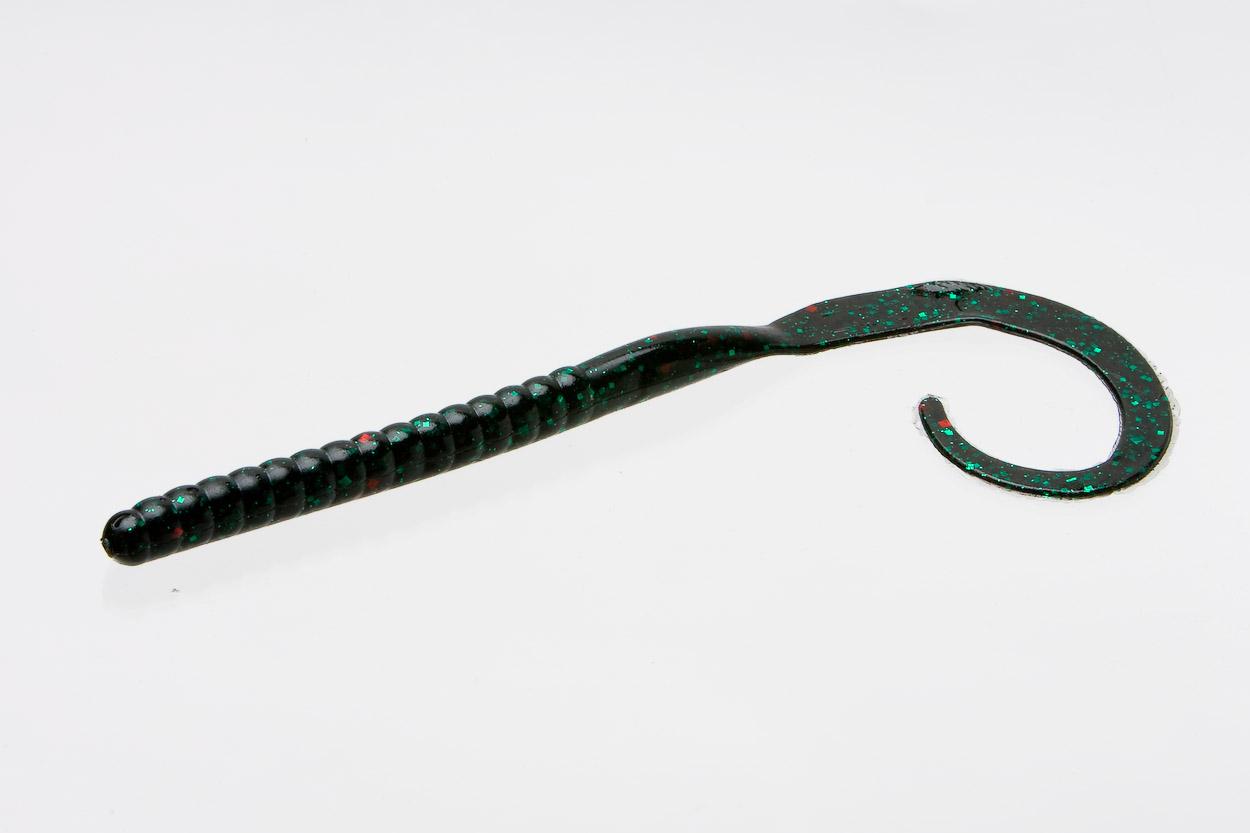 026-136, Ol Monster, Black Emerald