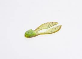 037-301-super-chunk-summer-craw