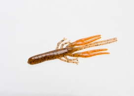 039-131-big-critter-craw-pumpkin-orange-claw.jpg