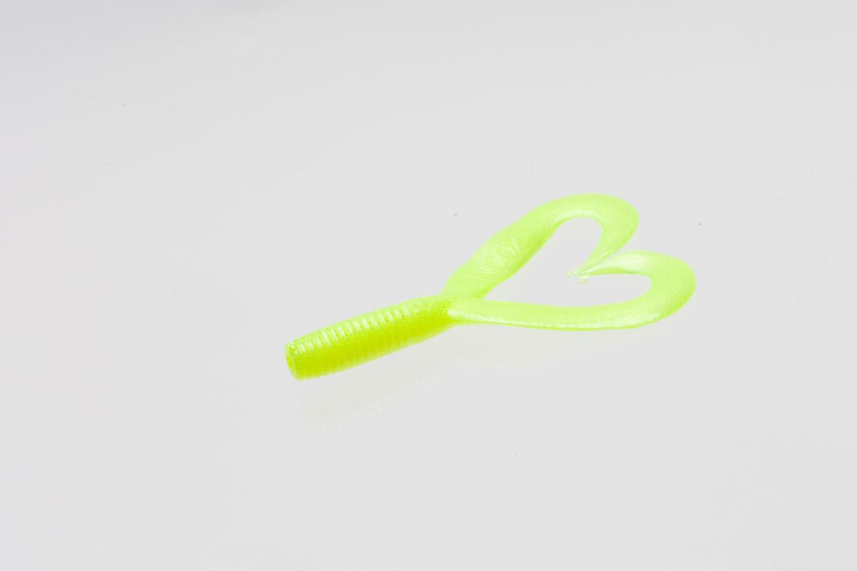 020-046-creepy-crawler-twin-tail-chartreuse-pearl.jpg