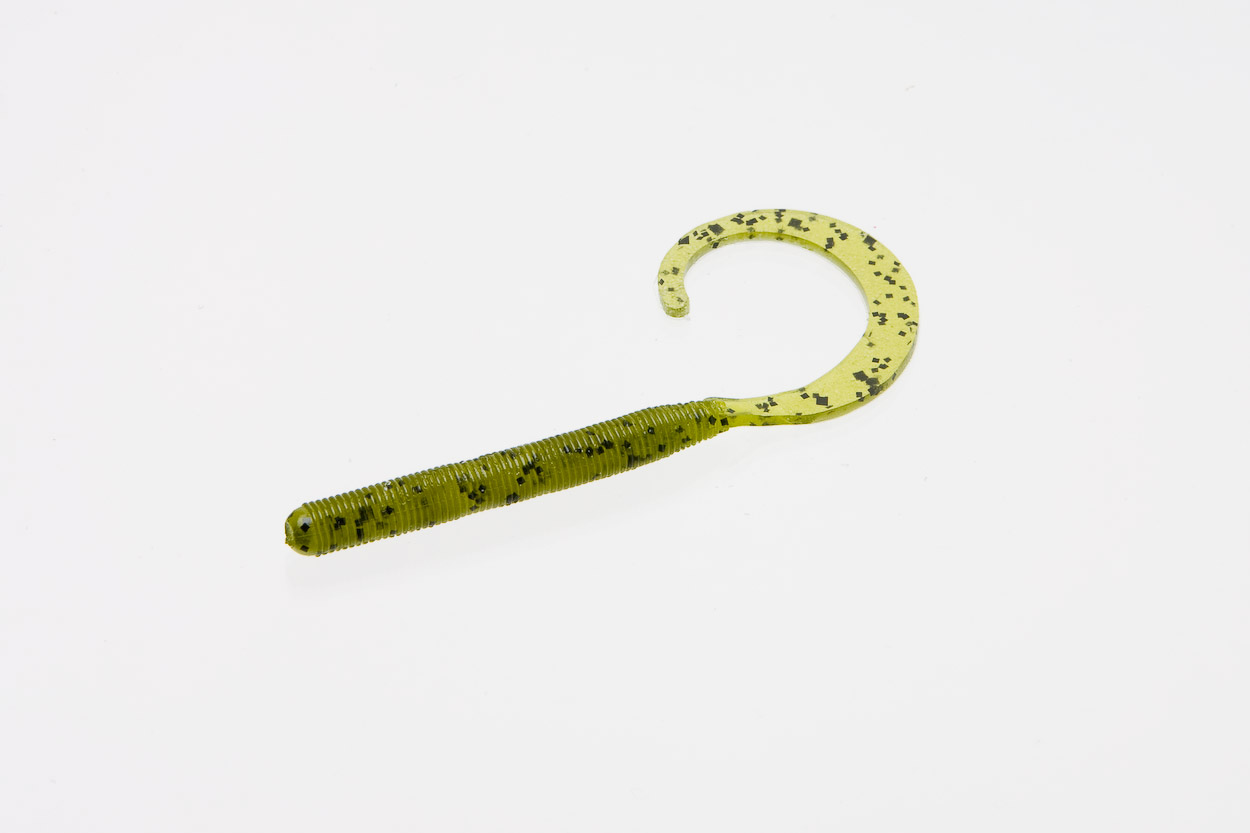 010-019-curly-tail-worm-watermelon-seed.jpg