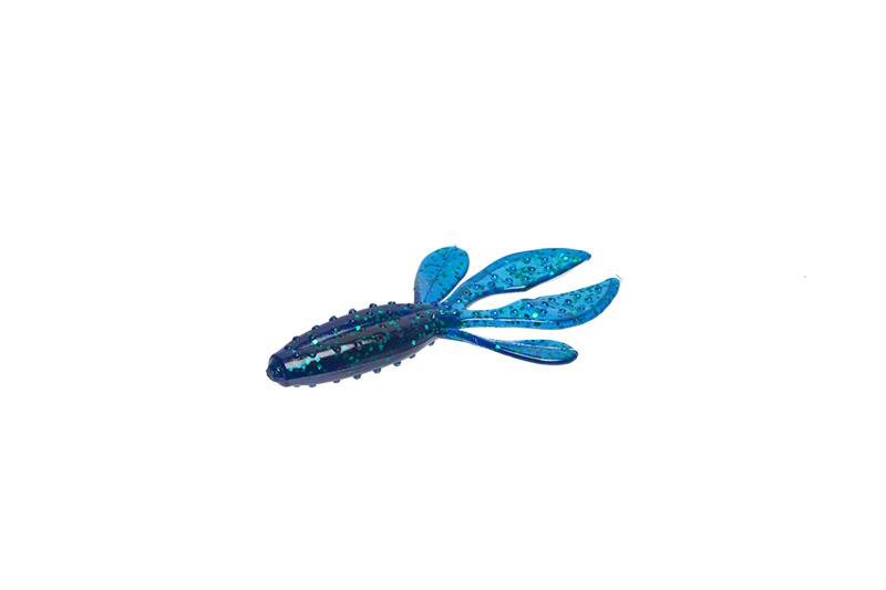 123-352-emerald-blue-z-hog-jr