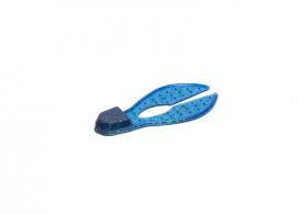 037-352-emerald-blue-super-chunk