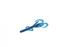 042-352-baby-brush-hog-emerald-blue