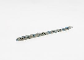 004-022-finesse-worm-smokin-blue.jpg