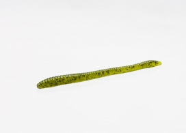 004-259-finesse-worm-mardi-gras.jpg