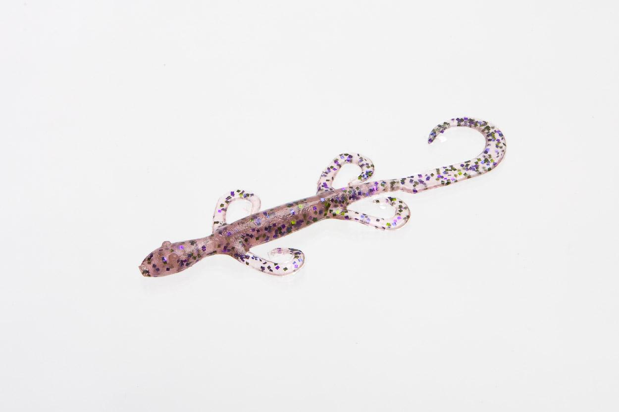 005-023-4-mini-lizard-cotton-candy.jpg