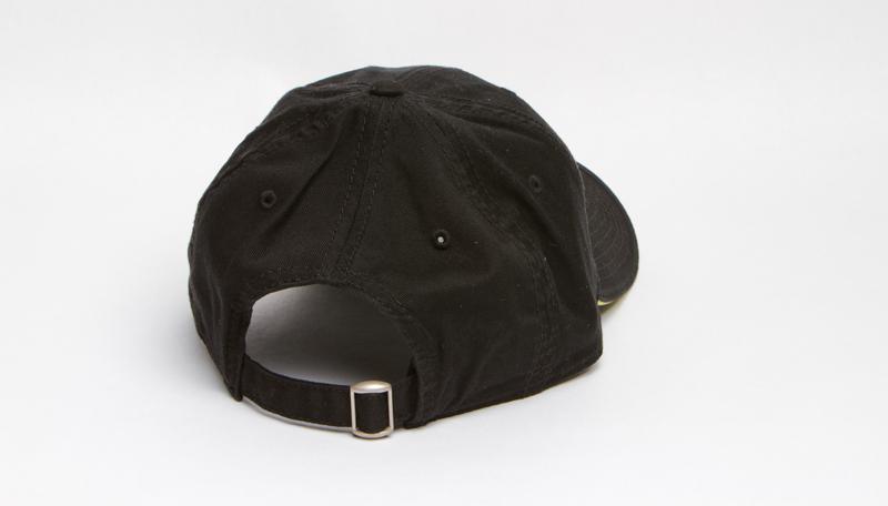 blackhatback