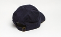 navyhatback