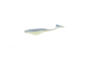 117-354-swimmin-super-fluke-jr-sexy shad