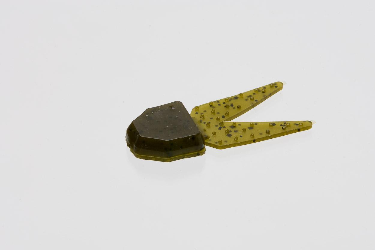 027-025-small-salty-chunk-green-pumpkin.jpg