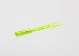 008-047-split-tail-trailer-chartreuse-glitter.jpg