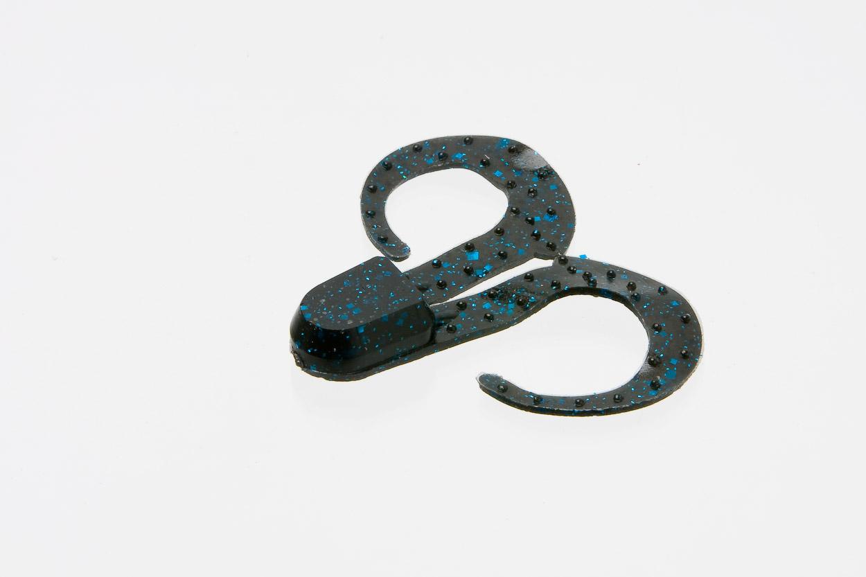 043-072e-swimmin-chunk-black-blu.jpg
