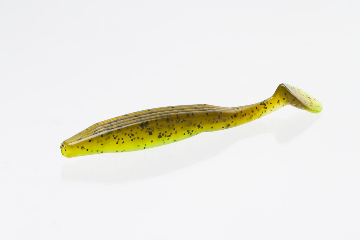 116-301, Summer Craw, Swimmin' Super Fluke