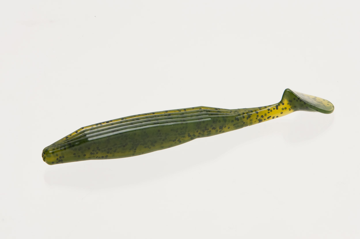 116-019, Watermelon Seed,  Swimmin Super Fluke