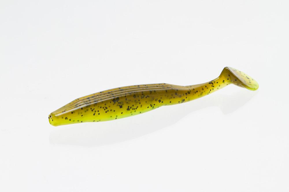 116-301-swimmin-super-fluke-summer-craw