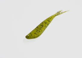 081-019-tiny-fluke-watermelon-seed.jpg
