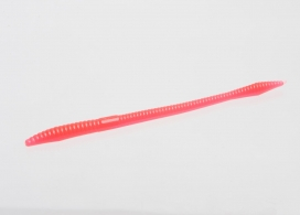 006-042-trick-worm-merthiolate.jpg