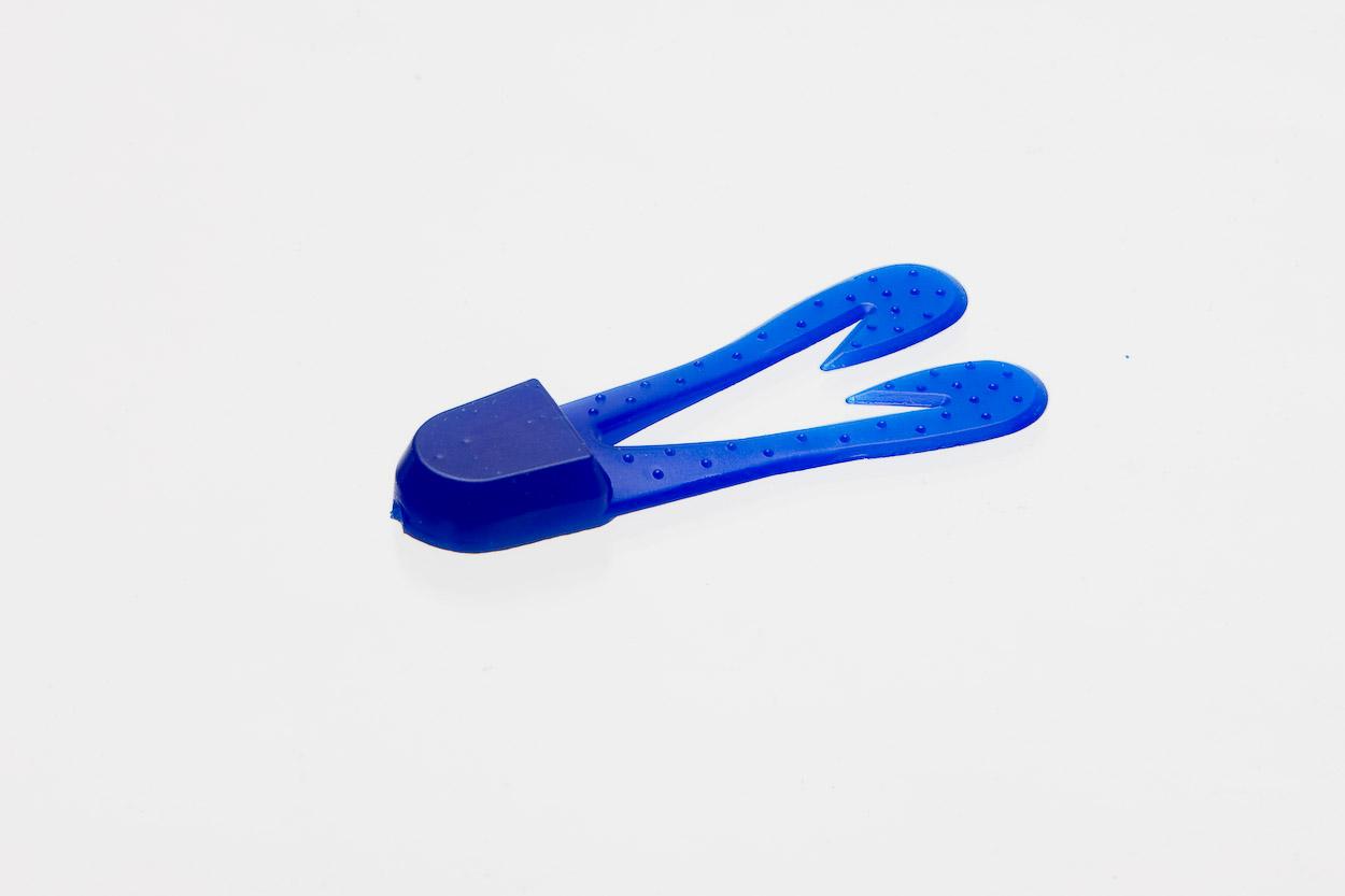 084-066-ultra-vibe-chunk-flippin-blue.jpg