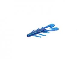 080-352-emerald-blue-ultra-vibe-speed-craw