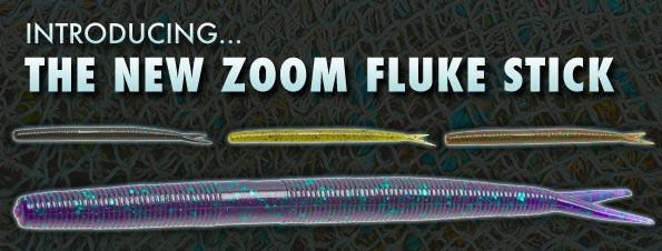 zoomflukestickshort2