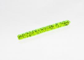 007-009-centipede-chartreuse-pepper.jpg