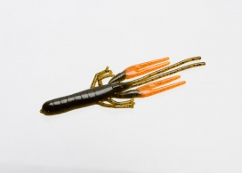 039-132-big-critter-craw-green-pumpkin-orange.jpg