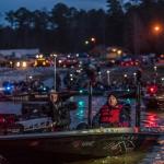 Zoom Pro Randall Tharp - Lake Martin