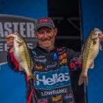 Zoom Pro Wesley Strader - Lake Martin