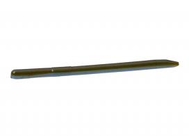 128-378, Z-3-Swamp-Crawler, Z-3 Edge