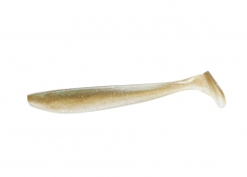 134-357 5-inch-Boot-Tail-Fluke-Tenn-Shad