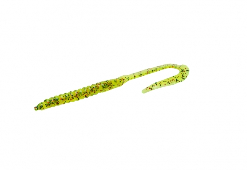 001-118 - UTale - Chartreuse Pepper Red