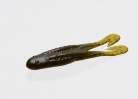 083-025-Horny-Toad-green-pumpkin.jpg