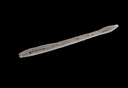 006-282 Trick Worm - Lightning Shad