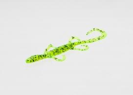 005-009-4-mini-lizard-chartreuse-pepper.jpg