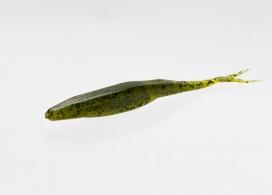 023-019, Super Fluke, Watermelon Seed