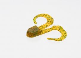 043-097-swimmin-chunk-rootbeer-pepper-green.jpg