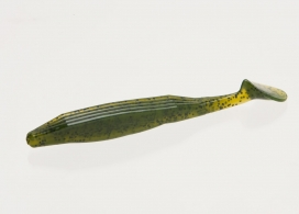 116-019-swimmin-super-fluke-watermelon-seed