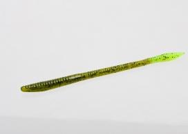 006-051-trick-worm-watermelon-chartreuse.jpg