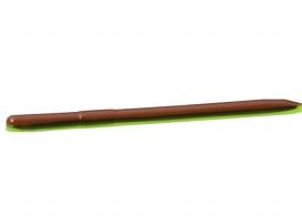 128-372, Z-3 Swamp Crawler, Bold Bluegill
