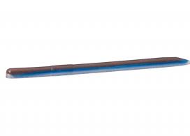128-376, Z-3-Swamp-Crawler, Pro Blue Neon